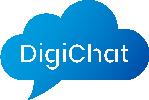 DigiChat Logo